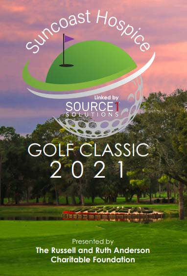 Suncoast Hospice Golf Classic @ Innisbrook Golf Resort, Copperhead Course | Palm Harbor | Florida | United States