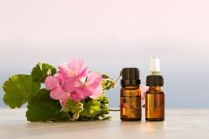 Aromatherapy, Essential Oils, Plants