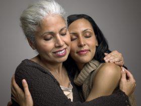 grief, healing, comfort, family, survivors